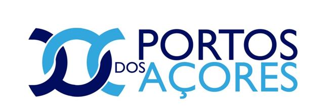 Governo dos Açores indica João Vargas para vogal do Conselho de Administração da Portos dos Açores, S.A.