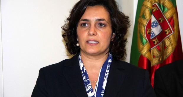 Aumento de vagas na creche da Santa Casa da Misericórdia das Velas é mais um passo na persecução dos objetivos do Governo, afirma Andreia Cardoso
