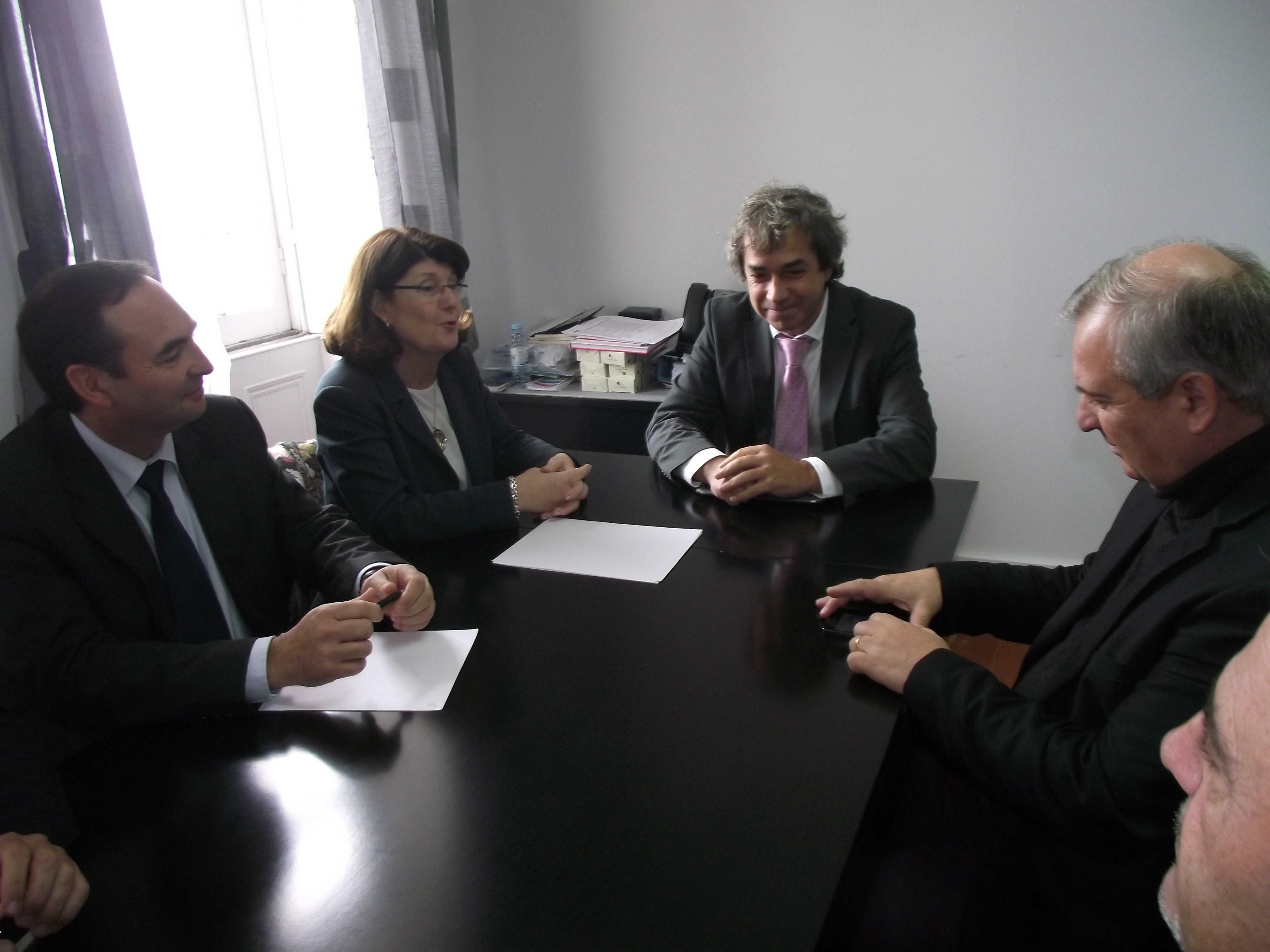 PSD/Açores quer proteger produtos açorianos em futuros acordos comerciais