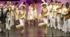 Governo dos Açores declara de reconhecido interesse público a participação dos bailinhos e das danças no Carnaval da Terceira