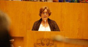 Governo transformou debate do plano e orçamento em sessão de propaganda, acusa BE