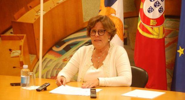 BE defende rápida abertura de candidaturas a fundos da UE para combate à pobreza