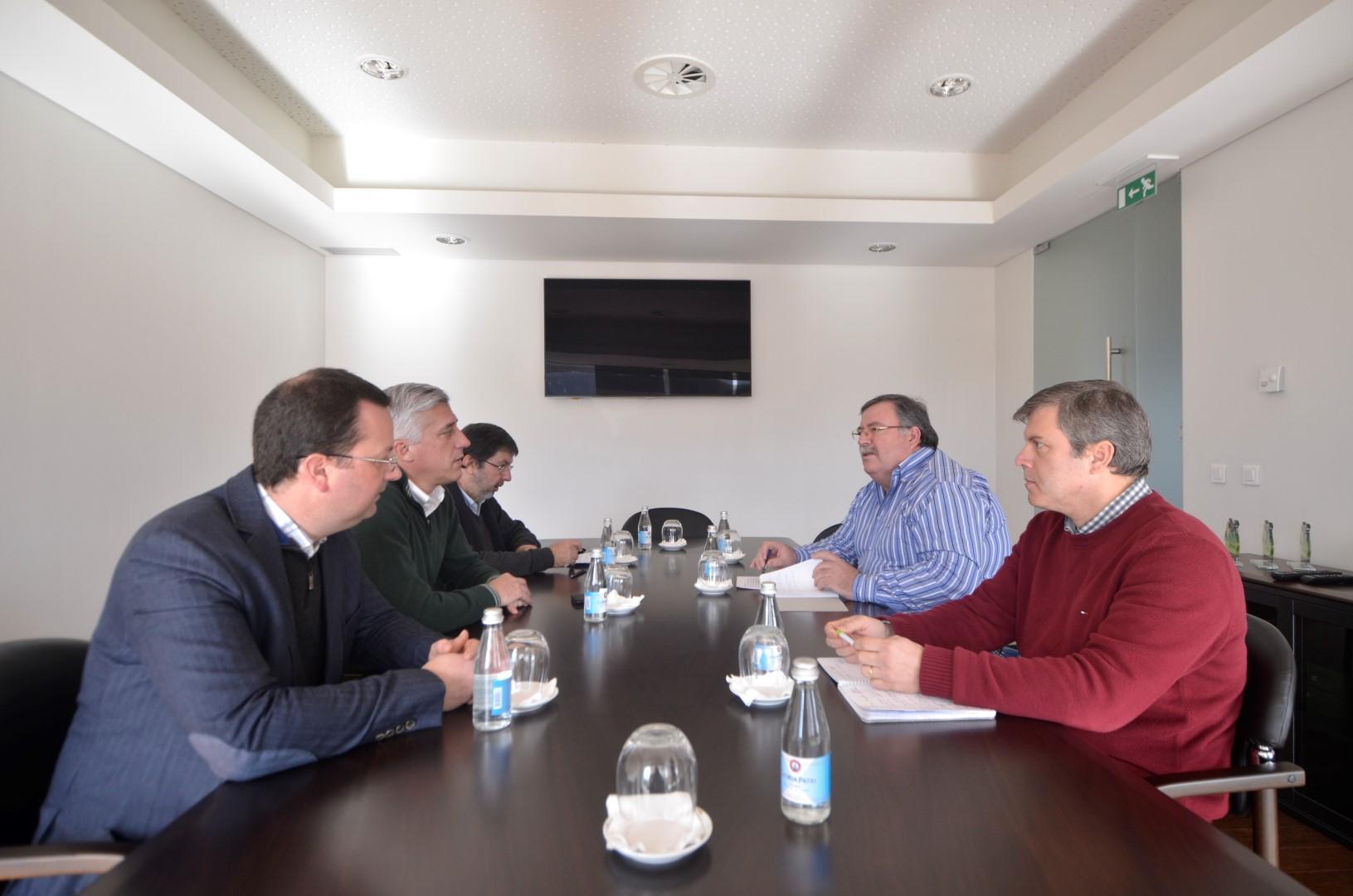 PSD/Açores apresenta proposta para ajudar agricultores