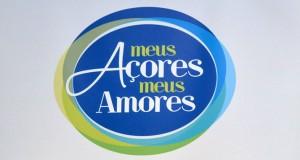 """Candidaturas ao programa de turismo sénior """"Meus Açores, Meus Amores"""" já estão abertas"""