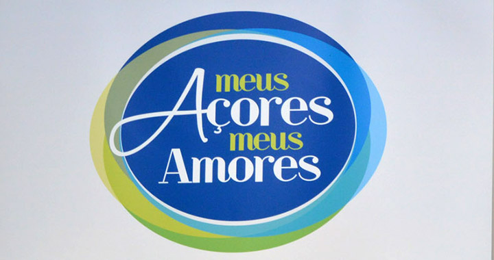 """Programa de turismo sénior """"Meus Açores Meus Amores"""" teve início esta terça-feira"""