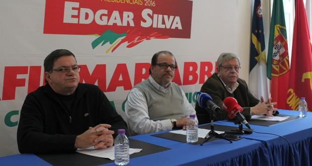 PCP Açores acusa Governo Regional de reclamar créditos do aumento do salário mínimo