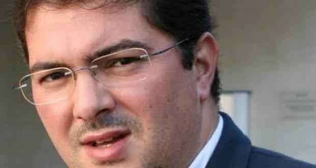Pedro Ferreira é o novo presidente Rádio Club de Angra