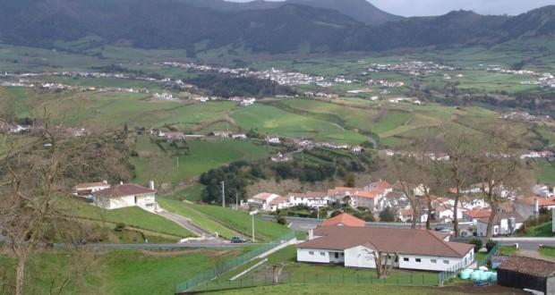 Mais um sismo sentido na ilha de São Miguel