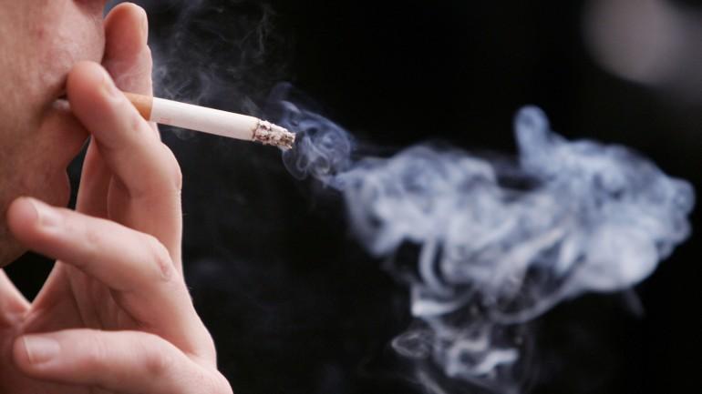 """Centro de Oncologia dos Açores promove campanha antitabágica """"Viver Melhor Sem Tabaco"""""""