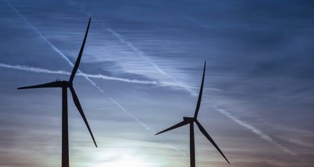 Governo dos Açores promove encontro público sobre alterações climáticas