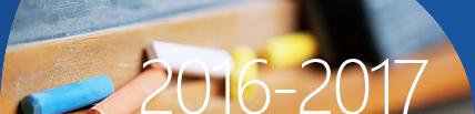 Concurso interno e externo de provimento de pessoal docente decorre até 11 de fevereiro