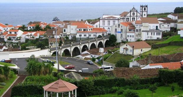 Sismo de magnitude 3,0 sentido no Nordeste, em S. Miguel