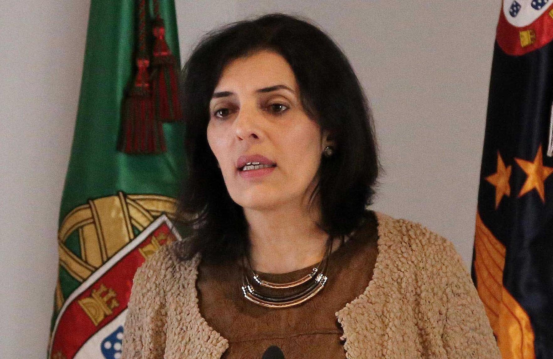 Isabel Rodrigues destaca apoio do Governo dos Açores para que comunicação social ultrapasse os desafios com que está confrontada