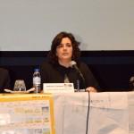 Governo Regional vai criar Comissariado dos Açores para a Infância