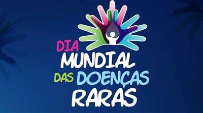 Direção Regional da Saúde assinala Dia das Doenças Raras