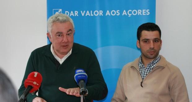 CDS-PP vai apresentar proposta: Açorianos devem reformar-se três anos mais cedo que os Continentais