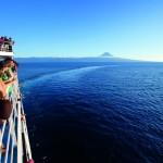 """Açores no 'Top 5′ dos destinos europeus """"é motivo de orgulho"""", afirma Vítor Fraga"""