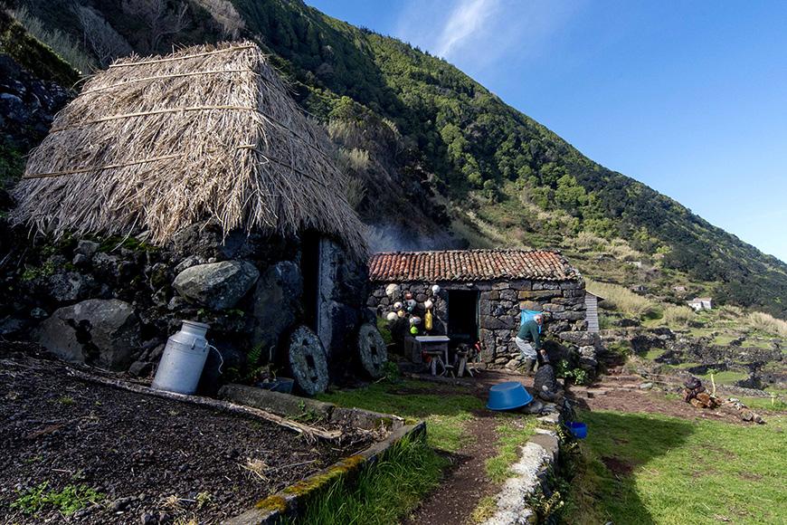 Governo disponibiliza novos conteúdos no portal 'Sentir e Interpretar o Ambiente dos Açores'