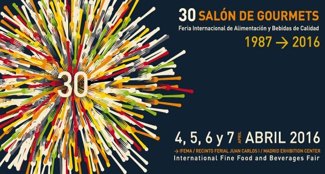 Açores participam no 30.º Salón de Gourmets, em Madrid