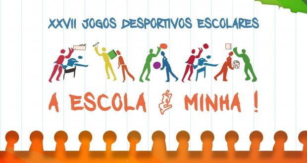 """Secretário Regional da Educação e Cultura realça """"consórcio"""" entre o Desporto Escolar Açores e o ProSucesso"""