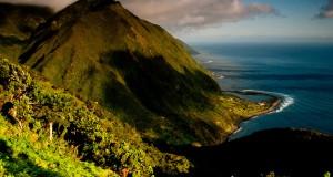 Empresários turísticos acreditam que é possível combater sazonalidade em S.Jorge (c/áudio)