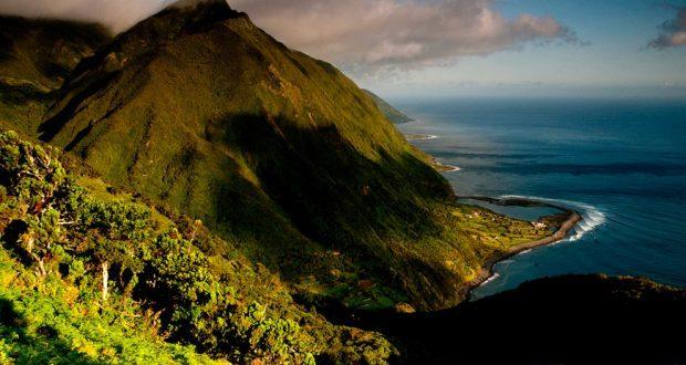 Diretores das Reservas da Biosfera dos Açores, Madeira e Canárias reuniram em São Jorge para analisar projeto que poderá trazer mais-valias às ilhas Reserva da Biosfera (c/áudio)