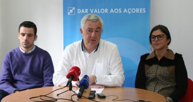 CDS-PP propõe mais Terapeutas da Fala nas Unidades de Saúde de Ilha