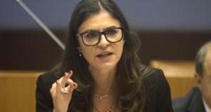 Cuidados Paliativos: Graça Silveira denuncia proibição que impede equipas domiciliárias de controlar a dor a doentes terminais