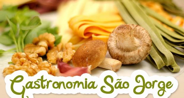 Feira de Gastronomia em São Jorge deverá realizar-se este ano, de acordo com o presidente da CCAH (c/áudio)