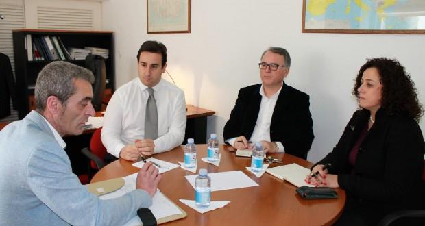 PS Açores garante subsídio de insularidade as forças de segurança e apela a alargado consenso sobre este assunto