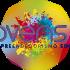 Governo dos Açores apoia 172 projetos destinados aos jovens