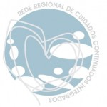 Rede Regional de Cuidados Continuados Integrados tem página informativa na Internet