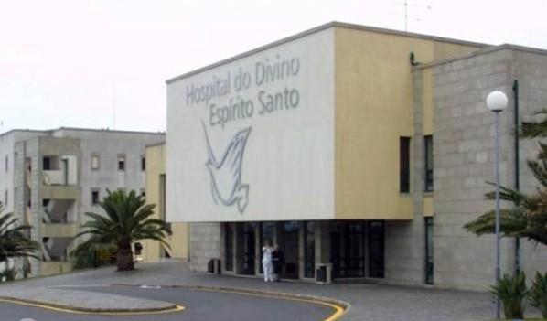 Secretário Regional da Saúde determina abertura de inquérito à morte de utente que se deslocou duas vezes às urgências do Hospital de Ponta Delgada