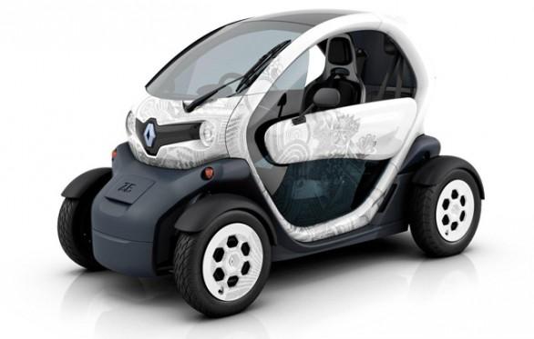 Governo dos Açores vai apoiar a utilização de autocarros e táxis movidos a eletricidade
