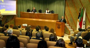 Sucesso do microcrédito comprova que existem ideias e espírito empreendedor nos Açores, afirma Sérgio Ávila