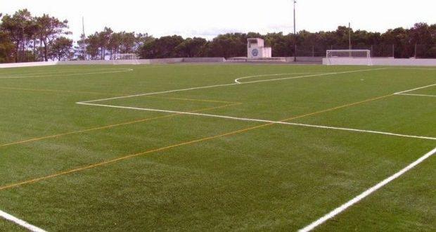 Futebol Clube Urzelinense vence Taça de Ilha de São Jorge