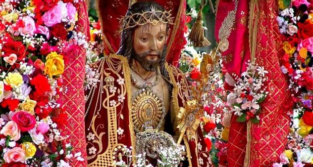 Festas do Senhor Santo Cristo dos Milagres assumem grande importância no cartaz turístico religioso dos Açores, afirma Vítor Fraga