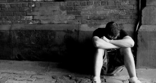 Há falta de psicólogos em São Jorge para combater elevada taxa de suicídio (c/áudio)