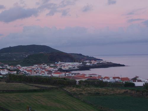 Proposta do BE para elevação de Porto Judeu a vila aprovada no parlamento