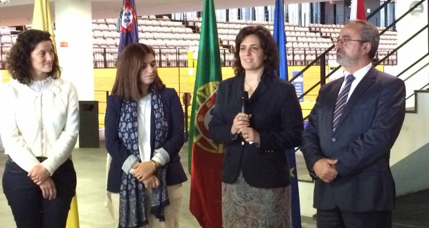 Governo dos Açores incentiva a rentabilização dos recursos comunitários