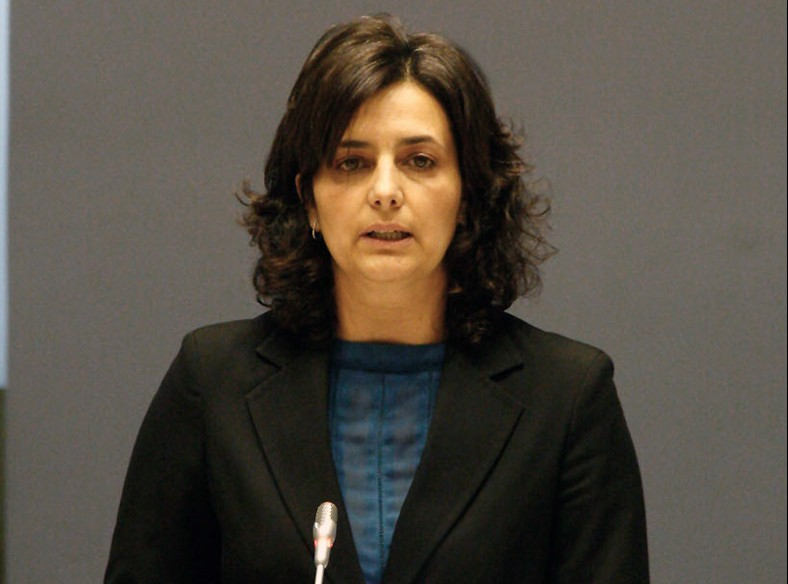 Governo dos Açores garantiu apoios às necessidades especiais a todos os que deles carecem, assegura Andreia Cardoso