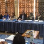 Governo dos Açores promove ação de formação sobre o POSEI-Pescas