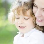 Dia da Mãe é todos os dias (Reportagem c/áudio)