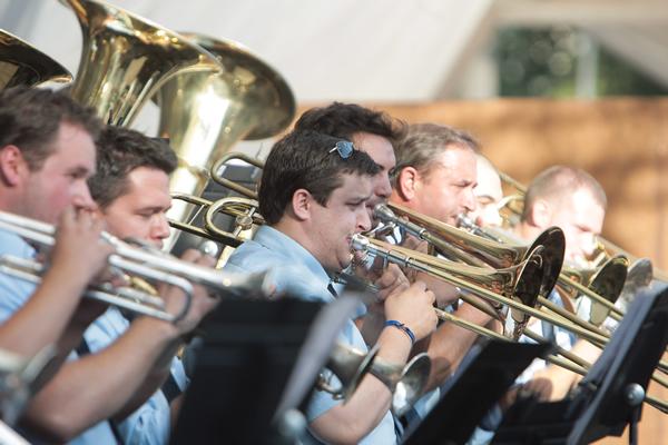 Governo dos Açores promove Encontro de Maestros das Bandas Filarmónicas da Diáspora Açoriana