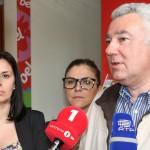 Jornadas Parlamentares: CDS-PP continua a analisar a Economia dos Açores na ilha das Flores