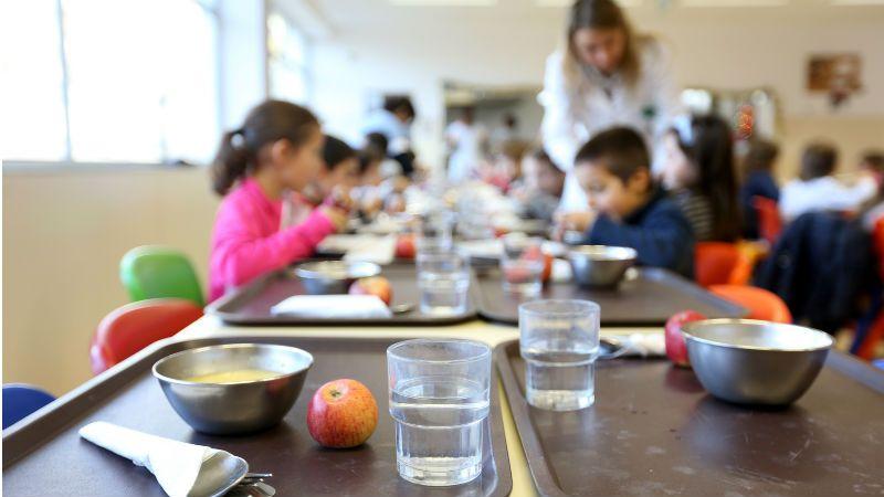 Direção Regional da Educação atualiza procedimentos contratuais de fornecimento e confeção de refeições escolares
