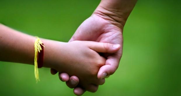 Governo dos Açores promove sessão de sensibilização sobre adoção, na Horta