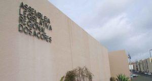 Parlamento açoriano aprova votos de congratulação pelos 100 anos do Instituto de Santa Catarina (c/áudio)