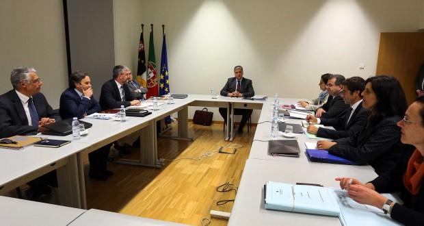 Governo Regional reduz em 20% imposto liquidado pelas empresas açorianas no âmbito da derrama sobre o lucro tributável