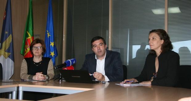 Encaminhamento de resíduos urbanos para valorização aumenta para 31% nos Açores